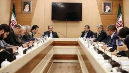 وزير الخارجية الإيراني1.jpg