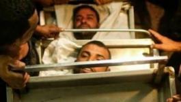 الاحتلال: لم تكن هناك نية لتصفية قادة بقصف النفق