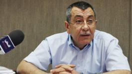 السفير أبو علي: إسرائيل تسعى للنيل من التعليم في القدس