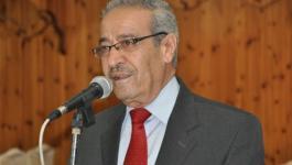 تيسير خالد