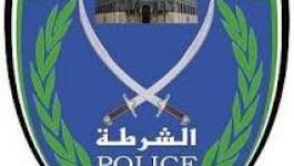 النيابة العامة والشرطة تحققان في ملابسات وفاة شاب من الخليل