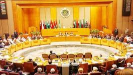 اللجنة الدائمة للإعلام العربي تبحث سبل التصدي للإرهاب.jpg