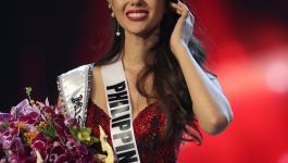 ملكة جمال الجزائر لسنة 2019