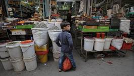 اقتصاد فلسطين.jpg