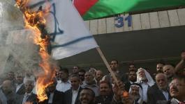 دعوات لعدم تسليم موظف سفارة إسرائيل إلا بصفقة تبادل أردنية.jpg