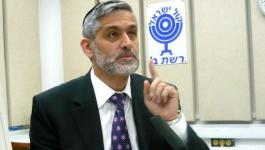 الداخلية الإسرائيلية تقرر إجراء انتخابات محلية في الجولان.jpg