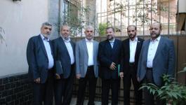 وفد حماس.jpg