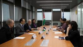 بيان المدعية العامة للمحكمة الجنائية بشأن الإحالة المقدمة من فلسطين.jpg