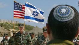 مناورات أمريكية إسرائيلية.jpg