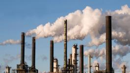 ورشة عمل لتوعية المنشآت الصناعية بأهمية الحفاظ على البيئة.jpeg