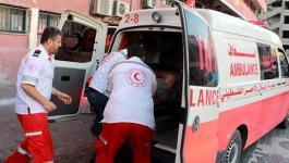مصرع مواطنين وإصابة 177 آخرين إثر حوادث متفرقة بالضفة.jpg