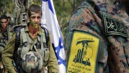 تحليل: هل تتدحرج كرة اللهب في لبنان إلى مواجهة عسكرية شاملة؟!