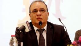 وزير التنمية الاجتماعية إبراهيم الشاعر.jpg