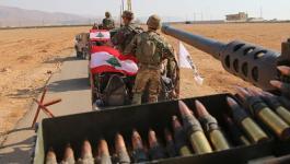 لجيش اللبناني.jpg