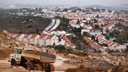 الأمم المتحدة تُحذر شركات تعمل بالمستوطنات من إدراجها على القوائم السوداء