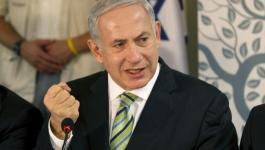 النيابة  ستوصي بتقديم نتنياهو للمحاكمة خلال شهرين
