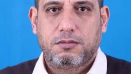 الإمارات العربية.. للقضية عنوان وللقدس هوية