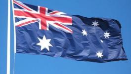 علم أستراليا.jpg