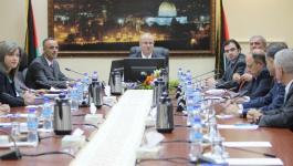 حكومة الوفاق.jpg