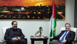 الكشف عن عدم ترخيص أية كلية جديدة للطب في فلسطين.jpg