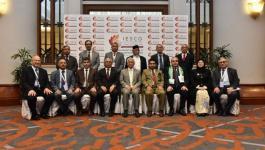 مؤتمر دولي بماليزيا لتعزيز الفرص التعليمية بـ