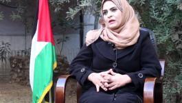 الإعلان عن مبادرة لإطلاق حزب نسائي في فلسطين