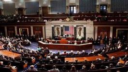 الكونغرس الامريكي.jpg