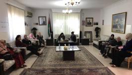 السفارة في مسقط.jpg