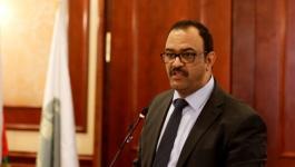 المحكمة العليا برام الله تقضي بإلغاء قرار تعيين النائب العام أحمد براك