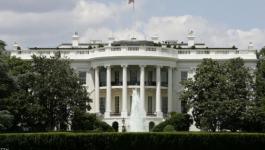 تفاصيل الرجل الذي تسلل إلى حديقة البيت الأبيض لـ16 دقيقة.jpg