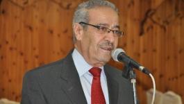 خالد: الإدارة الأمريكية فقدت مصداقيتها ودورها في تسوية الصراع الفلسطيني الإسرائيلي