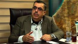 اتحاد البرلمانيين الدولي يُقرر رفض استمرار منع تجديد جواز سفر النائب أبو شمالة