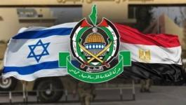 مصادر عبرية تكشف: هذا تريده إسرائيل من