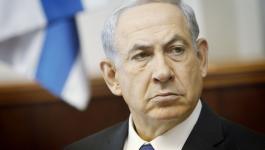 اعتقال مقربين من نتانياهو في إطار قضية فساد جديدة