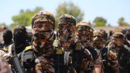 سرايا القدس تُحذر من نية مبيتة لدى الاحتلال باستهداف قادتها في غزّة