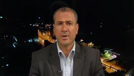 محسن: استقرار الأوضاع الأمنية في سيناء سيؤدي لتحسين أوضاع غزة الاقتصادية