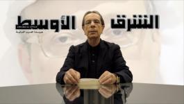 اسقالة صحفي فلسطيني من صحيفة سعودية.. ما السبب؟!.jpg