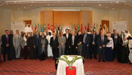وزراء الثقافة العرب يقرورن إطلاق فضائية العاصمة الثقافية