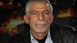 محمود الزق
