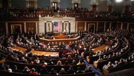 واشنطن تقتطع أكثر من 20 مليون $ من مشافي القدس
