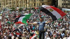 فلسطين ومصر2.jpg