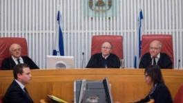 الحكم على ضابط إسرائيلي بالسجن الفعلي 11 عاماً.jpg