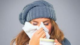 3 خرافات ينبغي محوها للأبد .. الناس والبرد والإنفلونزا