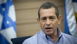 الشاباك الإسرائيلي يُحذر من نية دولة أجنبية التدخل في الانتخابات المرتقبة