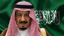 العاهل السعودي.jpg