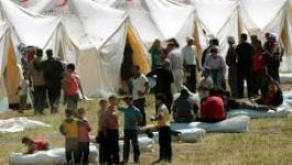 اللاجئين.jpg