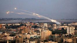 تقديرات إسرائيلية تُشير إلى أنّ جولة التصعيد لم تنتهِ والفصائل سترد خلال ساعات