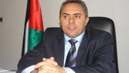 شبلي: آن لأوروبا أن تلعب دوراً فاعلاً في المنطقة