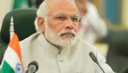 رئيس الوزراء الهندي.jpg