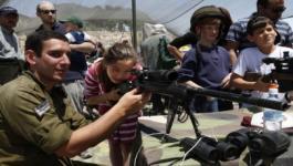 اطفال اسرائيل.jpeg